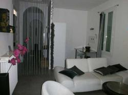 Riviera Best Of Apartments - Cimiez Nice