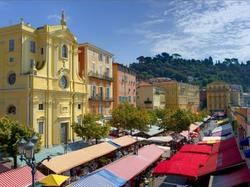 Riviera Best Of Apartments - Old City of Nice Nice