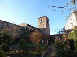 Ermitage B&B Saint Vincent