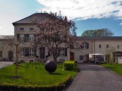 Chambres d'hôtes La Brunerie