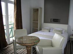 Sohotel Saumur