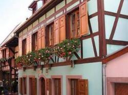 Résidence Vénus Eguisheim