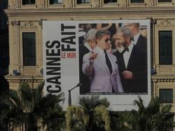 ACCI Cannes Clemenceau Cannes