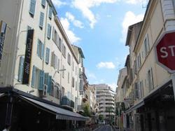 Cannes 3096 Cannes