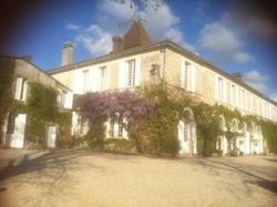 Hotel Maison d'Hôtes Casa Branda Bordeaux Cambes