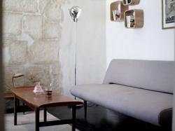 Hotel Arles Suite Home Arles