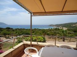 Résidence de Vacances Marina d'Arone