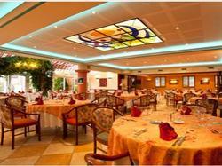Hotel Motel Restaurant l'Enclos Donneville
