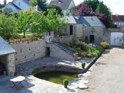 Maison Duchevreuil Equeurdreville-Hainneville