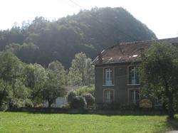 Maison Esmeralda Biert