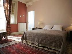 Maison Velvet Avignon