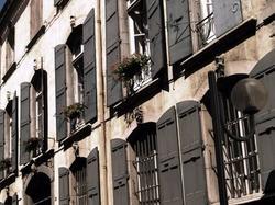 Hotel 42 Rue Victor Hugo Carcassonne