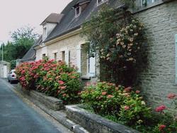 Au Passage Colas Caen