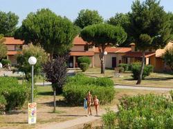 Hotel Azureva Saint Cyprien Saint-Cyprien