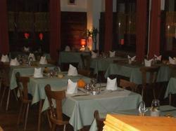 Hotel Auberge du Soleil Lutterbach
