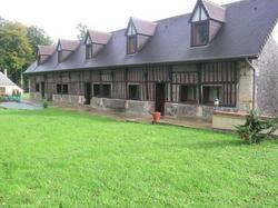 Chambres DHôtes Du Four à Pain Bordeaux-Saint-Clair