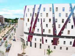 Apparteo Montpellier Montpellier