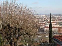 Les Hauts de Perrache Lyon