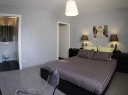 Hotel Appartement Angel's Home Conseil Europe Strasbourg