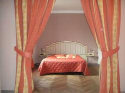 Hotel Auberge des Lices Carcassonne