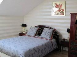 Chambre dhôtes Chez Marilé Bry-sur-Marne