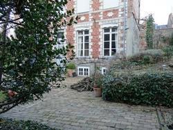 Chambre dHôtes Laure et Patrick Blanchet Arras