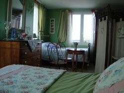 Hotel Chambres d'hôtes Aux Portes de Bréhat Ploubazlanec