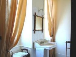 Hotel Chambres d'Hôtes d'Arquier Vigoulet-Auzil