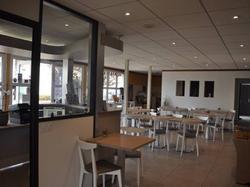 Fasthotel Toulouse Blagnac Aéroport Blagnac