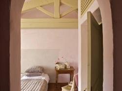 Chambres d'hôtes le Mas de Foussargue