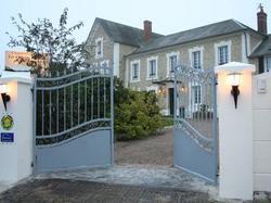 Chambres d'Hôtes Les Champs Français