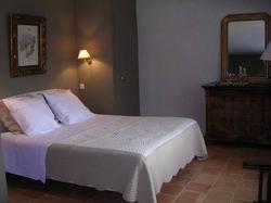 Hotel Chambres d'hôtes Oyhanartia Larceveau-Arros-Cibits