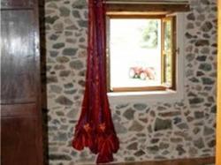 Chambres dhôtes Dordogne-Périgord Bussière-Badil