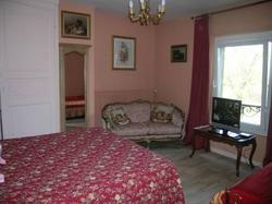 Chambres dhôtes Intra Muros Arras