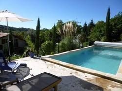 Chambres dHôtes LOrée du Lac Biarritz