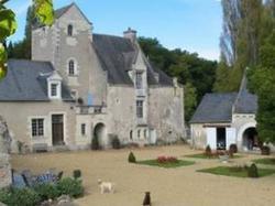 Château de Cheman
