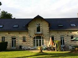 Loire Valley Cottages - Hotel