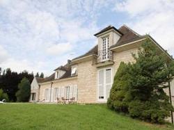 Hotel Château de Port-sur-Saône Port-sur-Saône