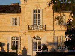 Château du Tertre Arsac