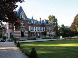Chateau La Perelle Campigny