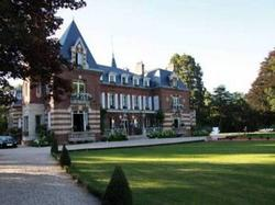 Chateau La Perelle