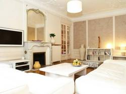 Private Apartment - Coeur de Paris Pantheon -115-, PARIS