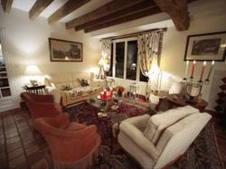 Hotel Derby Country Neuvy-sur-Barangeon