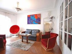 Studios Paris Appartement Modern Lovers, PARIS