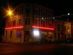 Hotel de Guise Saint-Quentin