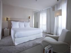 Hotel de Nell Paris