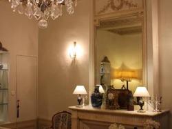 Hotel 15 Grand Rue Caux