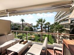 Agence des Résidences - Appartements des Résidences du Grand Cannes