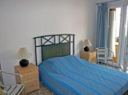 Apartment Alora Canet Plage Canet-en-Roussillon