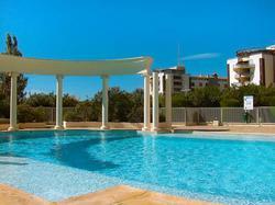 Hotel Apartment Colonnes de Circe Le Cap d'Agde Cap d'Agde